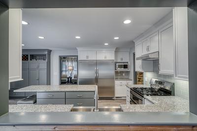Winter Kitchen 2019-17