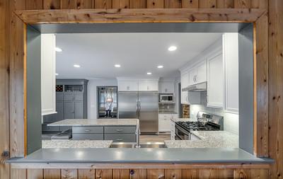 Winter Kitchen 2019-16