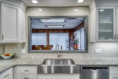 Winter Kitchen 2019-6