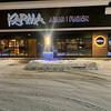 Karma Asian/Fusion Restaurant, 174 Littleton Road, Westford