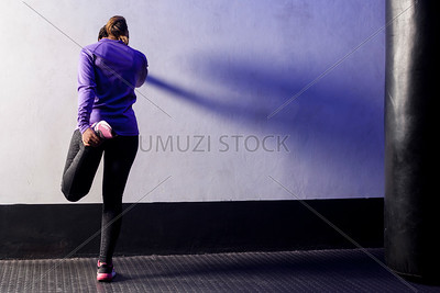 UmuziStock_Exercising_inthe_Gym_106