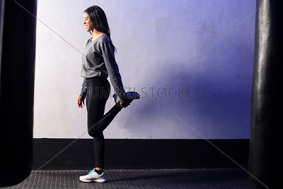 UmuziStock_Exercising_inthe_Gym_108
