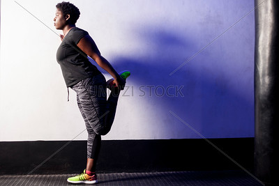 UmuziStock_Exercising_inthe_Gym_102