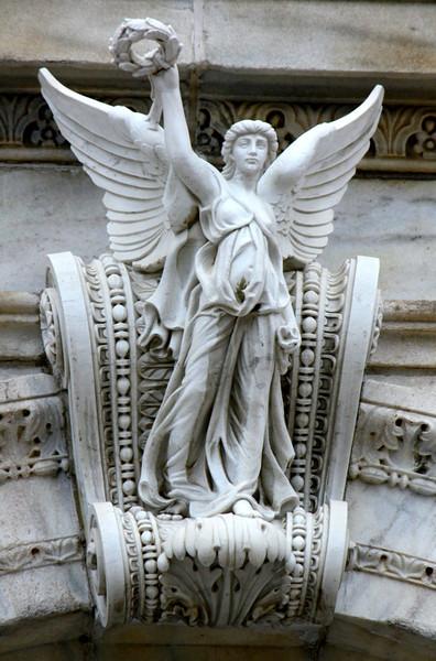Minnesota Angel