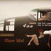 Show-Me B-25 Mitchell