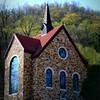 Votive Chapel
