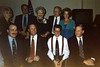 Exchange Club of Naperville - Book of Golden Deeds - November, 1993