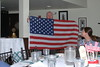 Naperville Exchange Club - So Proudly We Hail Award Luncheon - 2013