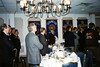 Exchange Club of Naperville - Mid-Winter Conference - February, 1994