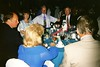 Exchange Club of Naperville - National Convention - 1993
