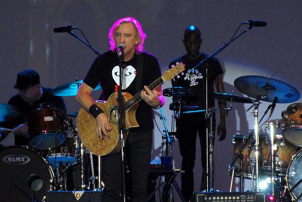 2012 - Bands - Headliner - Joe Walsh