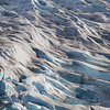 Grey Glacier, Torres del Paine National Park, Chile