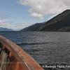 Noctiluca, Aisén Fjord