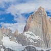 Mount Fitz Roy, Los Glaciares National Park, Santa Cruz, Argentina
