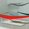 Corning MOG Collection_02_Endeavor-Lino Tagliapietra 2004