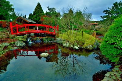 Botanical_Gardens_2013