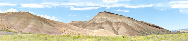 Painted_Hills_OR-220