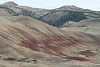 Painted_Hills_OR-0338