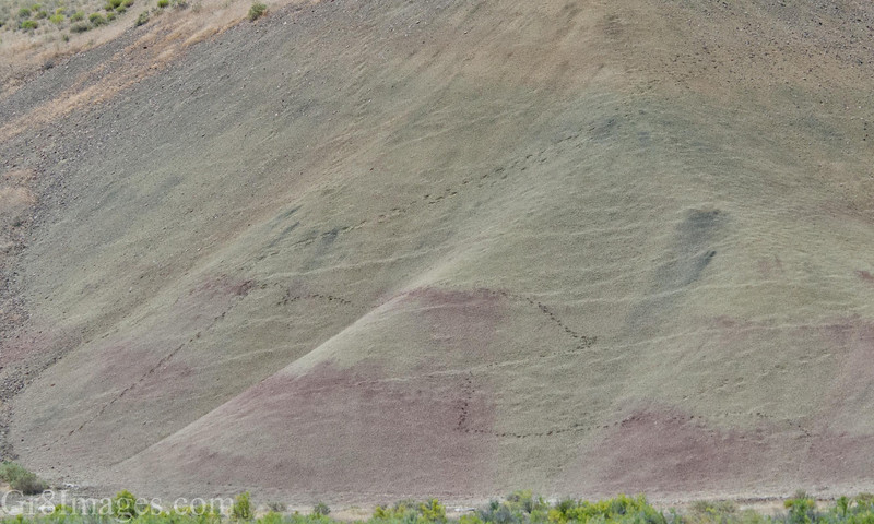 Painted_Hills_OR-0199
