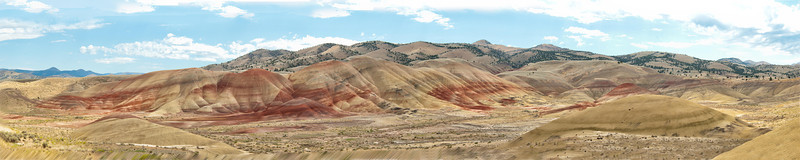 Painted_Hills_OR-0242