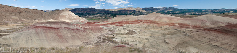 Painted_Hills_OR-