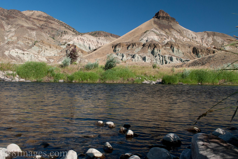 Sheep_Rock_OR-0068