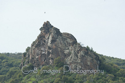 Sutter_Buttes_Tour_3_10-149