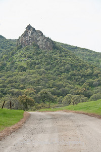 Sutter_Buttes_Tour_3_10-150