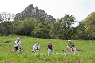 Sutter_Buttes_Tour_3_10-066