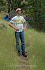 Sutter_Buttes_110508_268