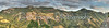 Sutter_Buttes_110508_385_6_7_8_9_Pano