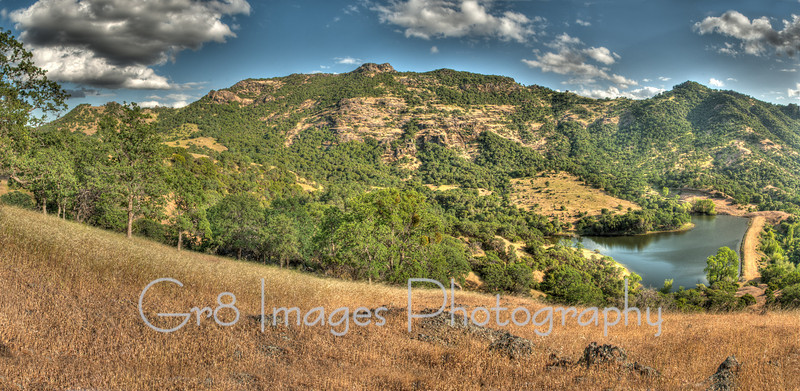 Sutter_Buttes_110508_194_5_3_7_6_Pano
