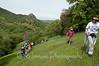 Propylite_Hills-70