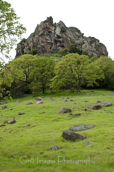 Propylite_Hills-228
