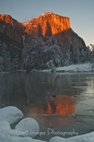 Yosemite_11_2010-315