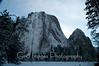 Yosemite_11_2010-238