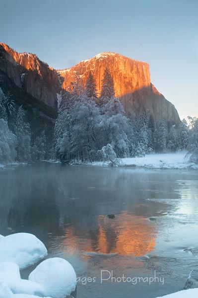 Yosemite_11_2010-313