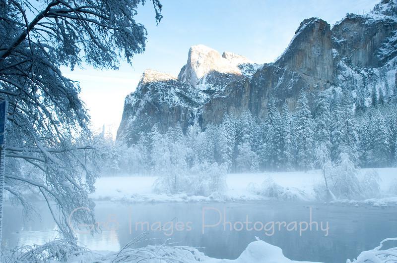 Yosemite_11_2010-257