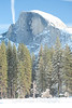 Yosemite_11_2010-204