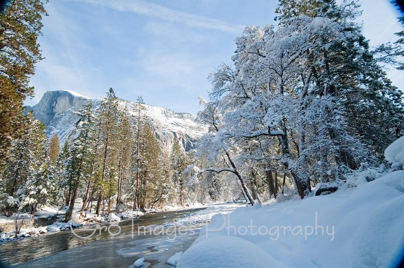 Yosemite_11_2010-182
