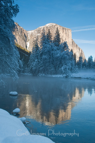 Yosemite_11_2010-251