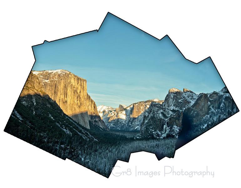 Yosemite_11_2010-311