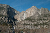 Yosemite_11_2010-190