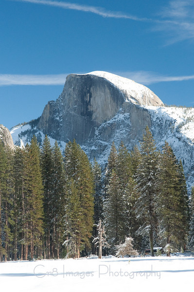Yosemite_11_2010-201