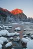 Yosemite_11_2010-321