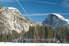 Yosemite_11_2010-200