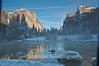 Yosemite_11_2010-246