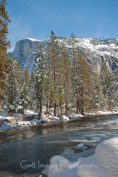 Yosemite_11_2010-176