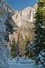 Yosemite_11_2010-218