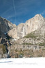 Yosemite_11_2010-189